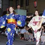 菖蒲カーニバル