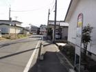 Q10340田尻