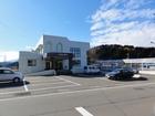 U10020鳥海診療所