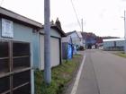 V20090礒ノ沢