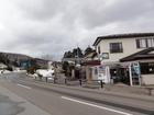 520020道川田中