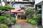 宿_錦旅館