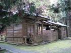 観_龍門寺