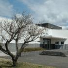 観_本荘郷土資料館