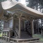観_八幡神社