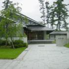 観_本荘公園 修身館