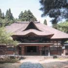 観_龍源寺