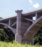 観_鶯川大橋