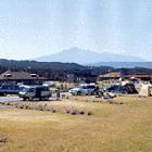 観_本荘マリーナオートキャンプ場
