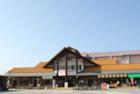 買_道の駅「にしめ」