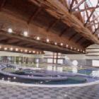 観_遊泳館