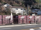A10370道川駅前