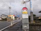 K10040川口