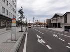 K10060栄町一丁目