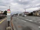 K10100県立大学入口