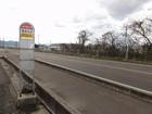 K10260埋田入口