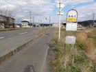 K10500西滝沢