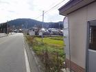 K10580川辺駅前