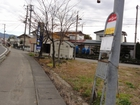 K10650矢島幹部交番前