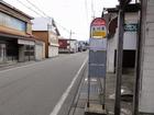 K10670大川原