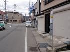 K10780豊町角