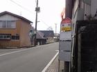K10880坪渕