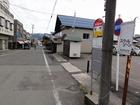 K20200館町