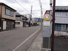 K20270栄町