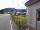 K20370川辺駅前