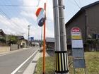 A10280松ヶ崎共済会館前