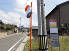 A20150松ヶ崎共済会館前