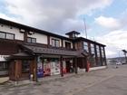 710100矢島駅