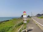 A20190松ヶ崎浜辺