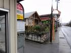 E10250岩谷郵便局入口