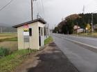 E10310加賀沢