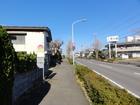 K10002浜松町
