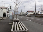 A10050本荘駅前角