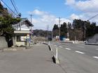 E20290松本須山
