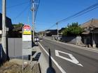 A20160松ヶ崎大町