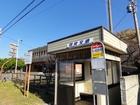 A20180松ヶ崎出張所前