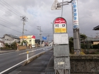 G20230川口