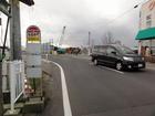 G20270石脇新町
