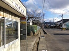H10150石沢小学校前