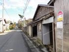 H10160石沢