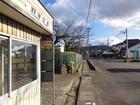 H20270石沢小学校前