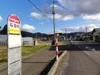 I10350石名坂