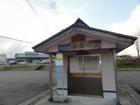 I20130道の駅黄桜の里