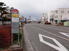 I20590桜小路