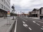 J10020栄町一丁目