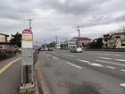 J10120県立大学入口